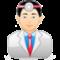 اطباء الكبد والجهاز الهضمي